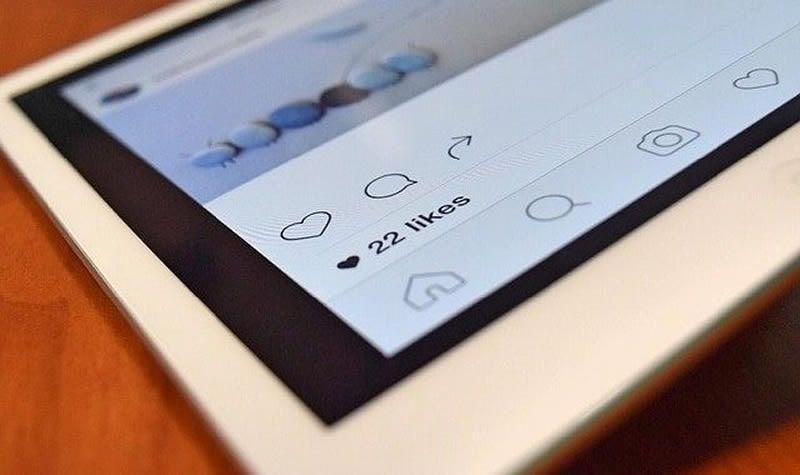 Cinco maneiras de aumentar suas vendas com o Instagram