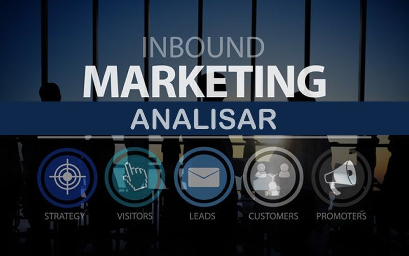 Analisar – Inbound Marketing
