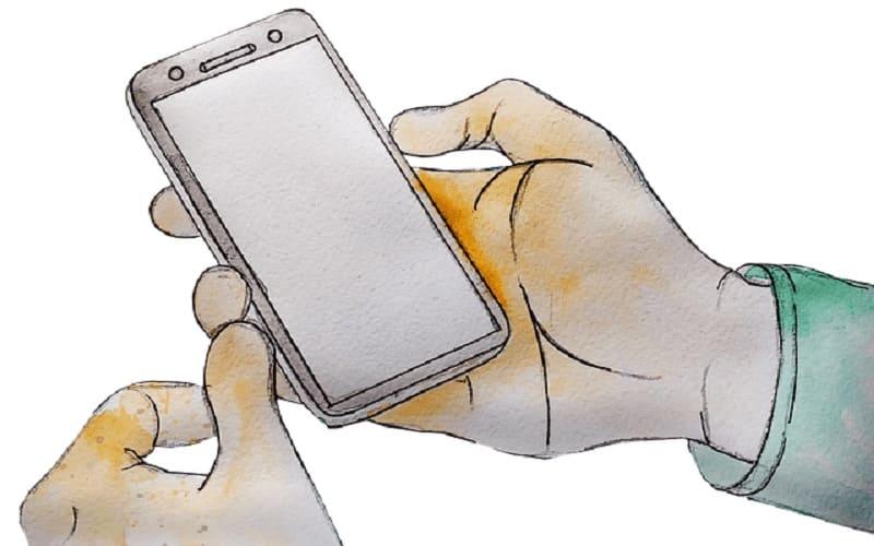 Vantagens do Whatsapp Business para Iniciantes