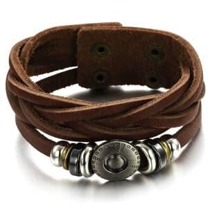 pulseira-masculina-300x300
