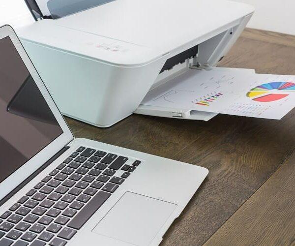 Quais as Desvantagens da Impressora a Laser?