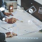 Assessoria de marketing digital para sua empresa
